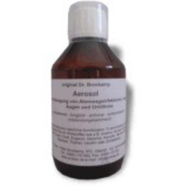 Dr. Brockamp Probac Aerosol 250ml