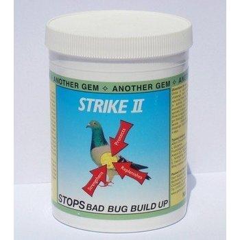 Gem UK Strike II 500 g