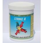 Gem UK Streik II 500 g