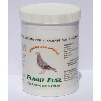 Gem UK Flight Fuel 300 g