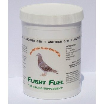 Gem UK Flight Fuel 300g