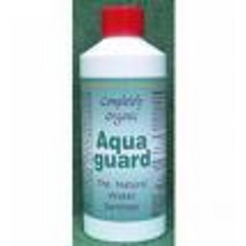 Gem UK Aquaguard 500 ml
