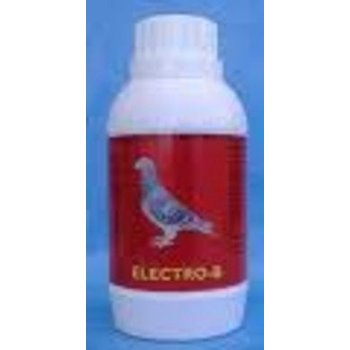 Gem UK Electro-B 200 ml