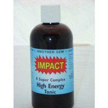 Gem UK Impact 250 ml
