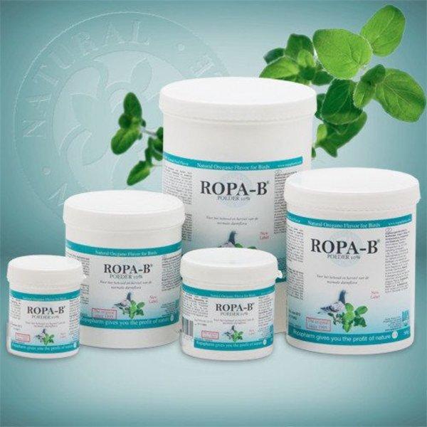 Ropa-B ROPA-B POEDER 10% 500g