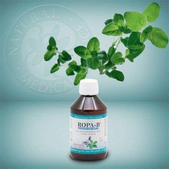 Ropa-B ROPA-B VLOEIBAAR 10% 250 ml