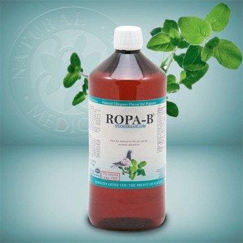 Ropa-B ROPA-B VLOEIBAAR 10% 1000 ml