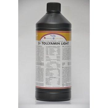 Vet-Schroeder + Tollisan 3 + Tollyamin Licht 1000 ml