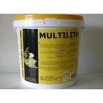 DHP Cultura Multilith 10l