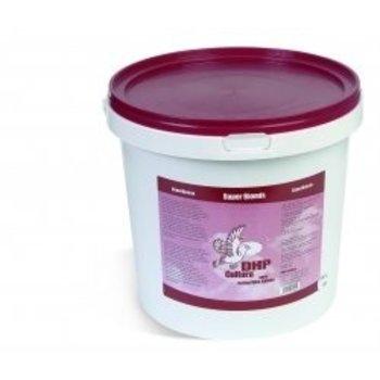 DHP Cultura Super biomix 5 Liter
