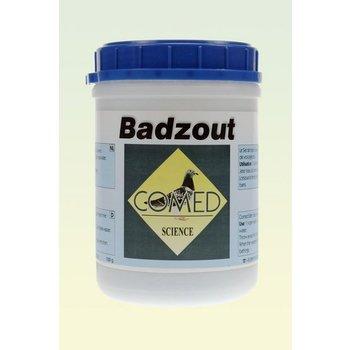 Comed Bath Salt 750g