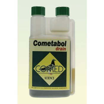 Comed Cometabol drain 500ml