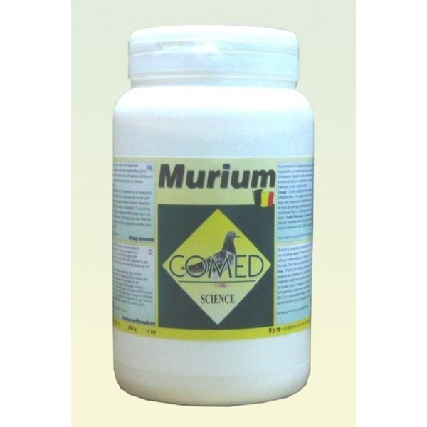 Comed Murium 300gr