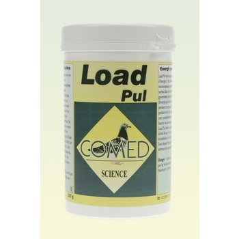Comed Load Pul 300gr