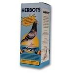 Herbots Aminovit 1L