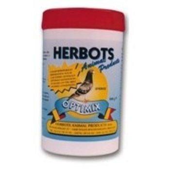 Herbots Optimix 300gr