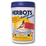 Herbots Prodigest 250gr