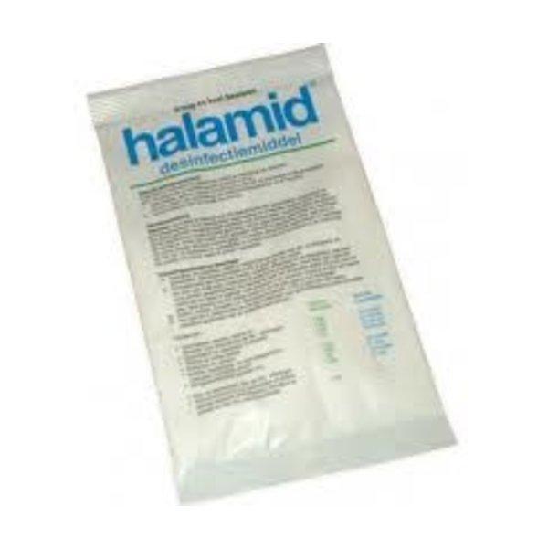 Halamid-d 50 grams