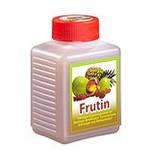 Re-Scha Frutin 330gr