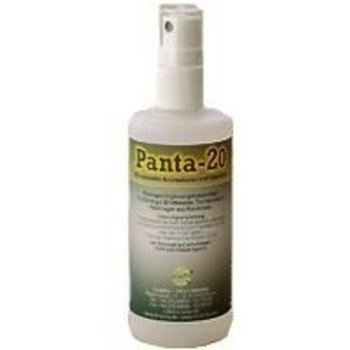 Re-Scha Panta-20 100ml fles met sproeikop