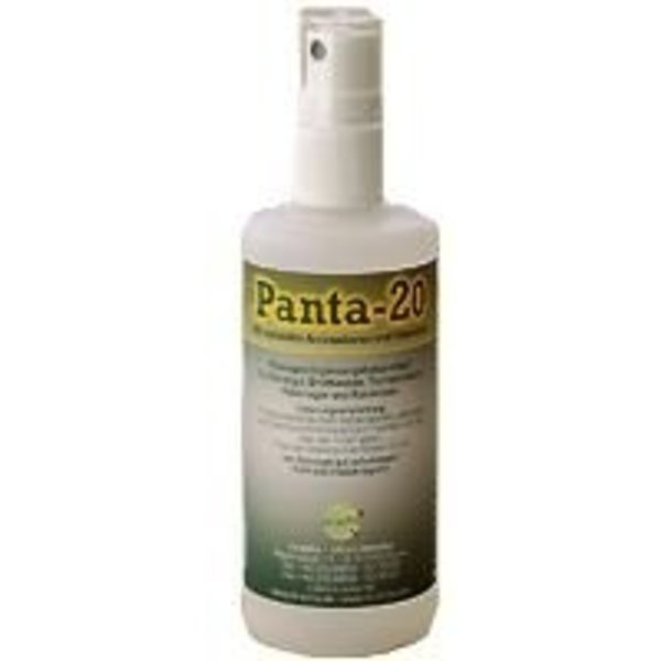 Re-Scha Panta-20 100 ml-Flasche mit Düse