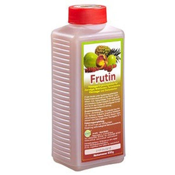 Re-Scha Frutin 650gr