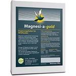 Re-Scha Ein Magnesium-Gold-300gr