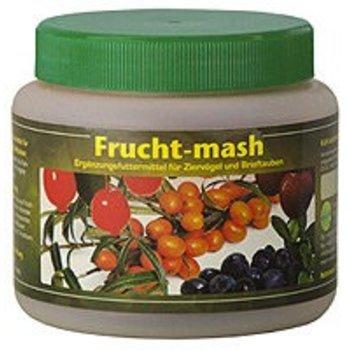 Re-Scha Frucht-mash 320gr