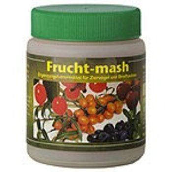Re-Scha Frucht-Püree 160g