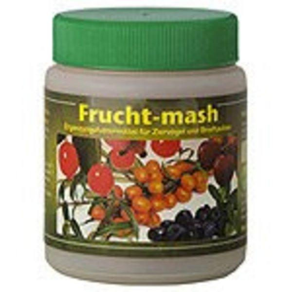 Re-Scha Frucht-Püree 160g