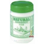 Natural Salze (650gr)
