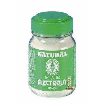 Natural Electrolytes pot (750g)