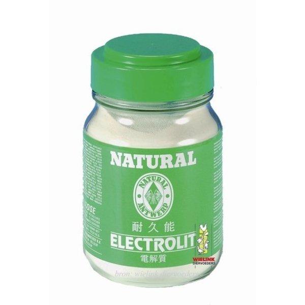 Natural Elektrolyte Topf (750 g)