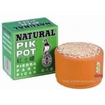 Natural Pikpot (400gr)
