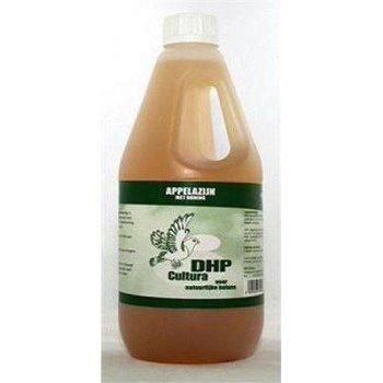 DHP Cultura Apple cider vinegar with garlic 1000ml