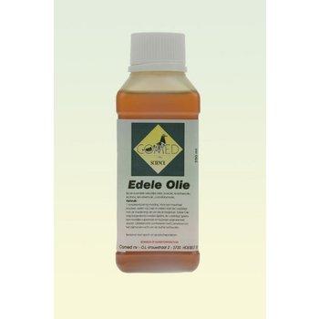 Comed Precious Oil 500ml (COMEDOL)
