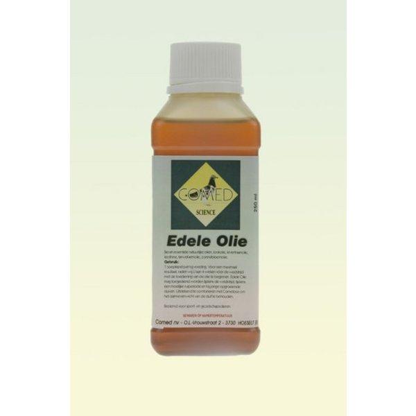 Comed Kostbares Öl 500ml (COMEDOL)