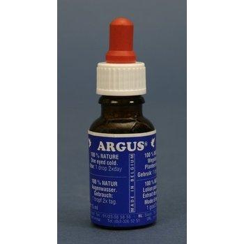 Belgavet Argus BVP 15 ml + 35 ml GRATIS