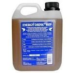 Belgavet Energy Drink BVP 2 ltr