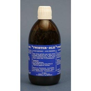 Belgavet Twister-olie BVP 500 ml