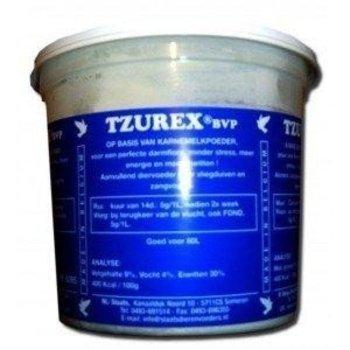Belgavet Tzurex BVP 400 grams