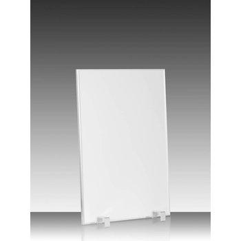Infrarood Warmtepanelen Römer 400W + RF Optima