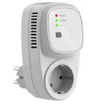 Infrarood Warmtepanelen 2 HEAT Plug-in TC400