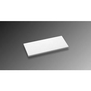 Infrarood Warmtepanelen Infrarood warmtepaneel 1500x320x30mm, 400 Watt