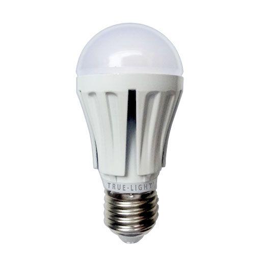 True-Light LED E27 Lamp