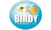 Birdy-products