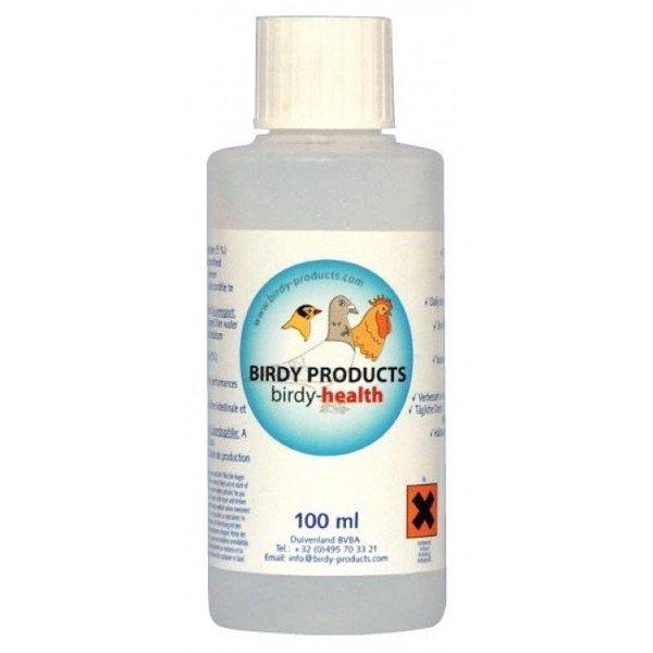 Birdy-products Birdy Health 100ml