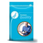 Birdy-products BIRDY Performance Grain 1kg Leo Heremans