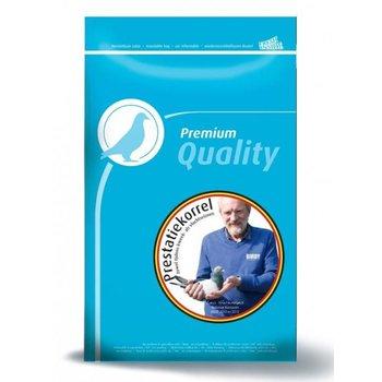Birdy-products BIRDY Prestatie Grain 1kg Leo Heremans