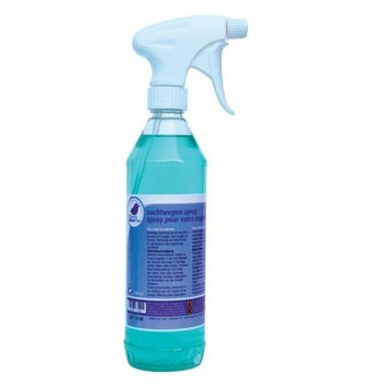 Birdy-products BIRDY Cleaner 750 ml